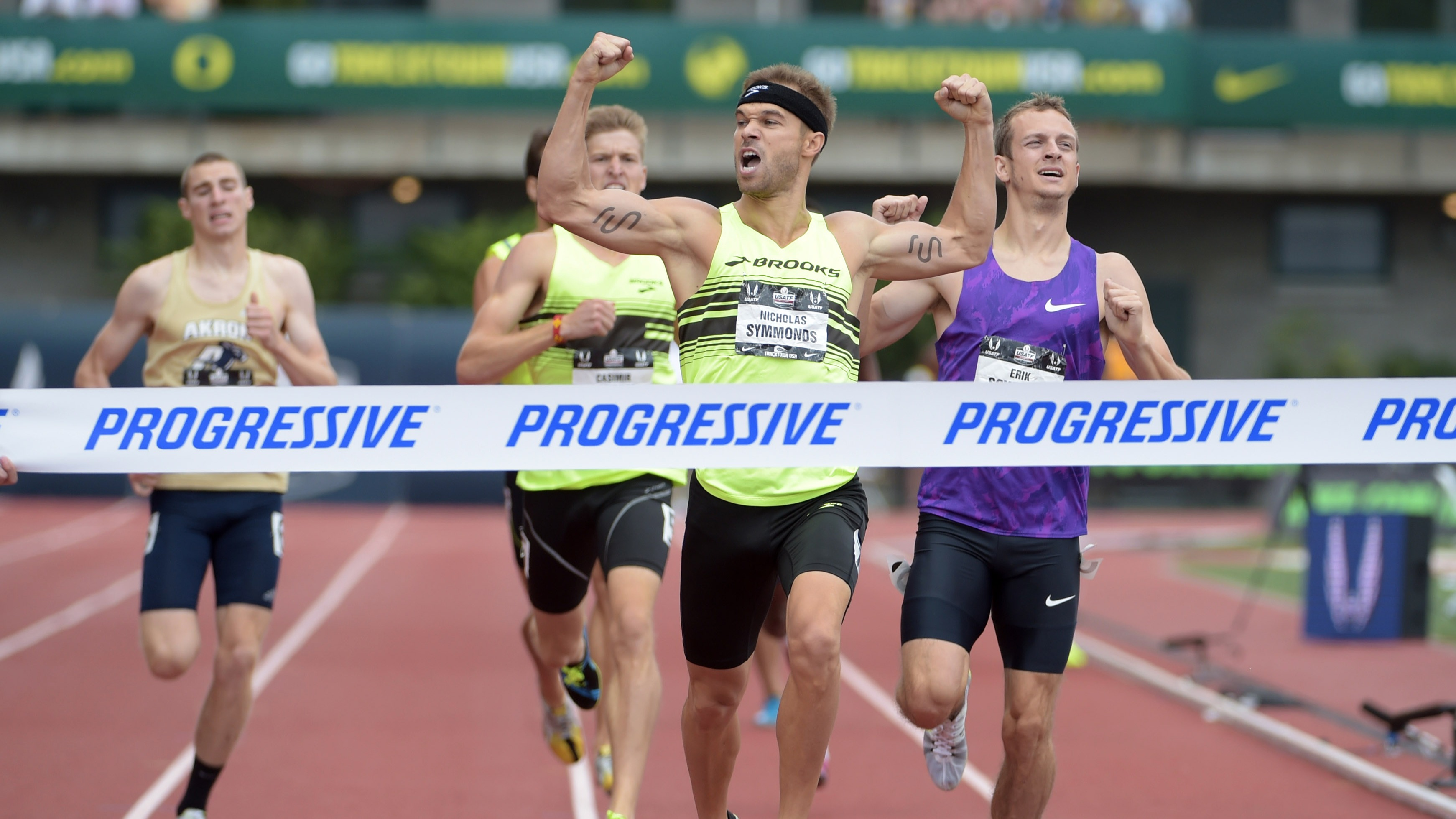 Nick Symmonds.jpg