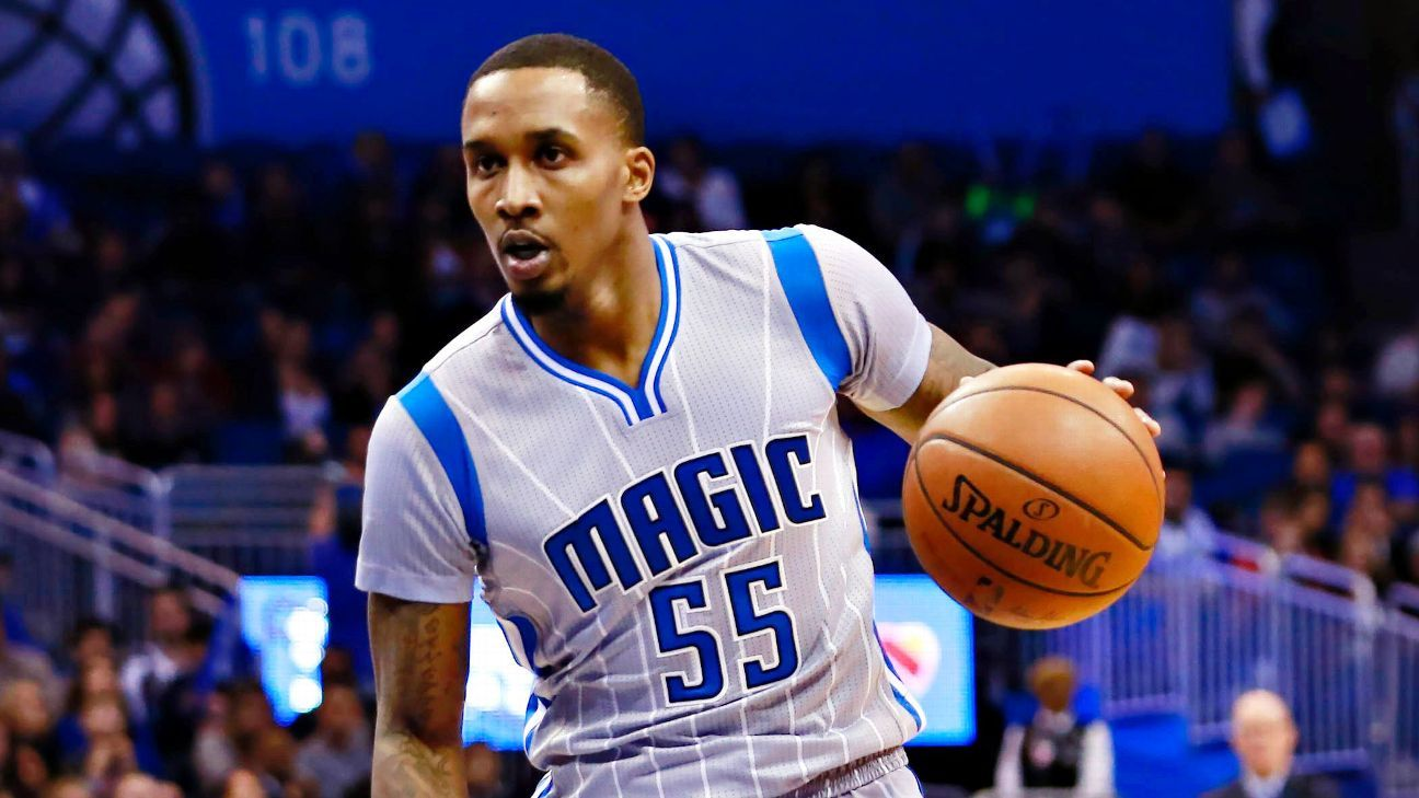 brandon jennings - photo #19
