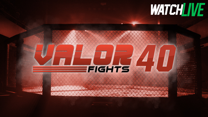 Valor-Fights-40-Live-FloCombat