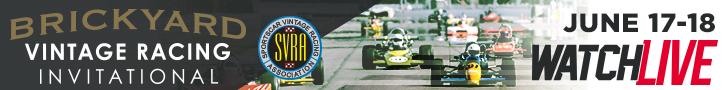 http://live.floracing.com/#/event/2830-2017-svra-brickyard-vintage-racing-invite