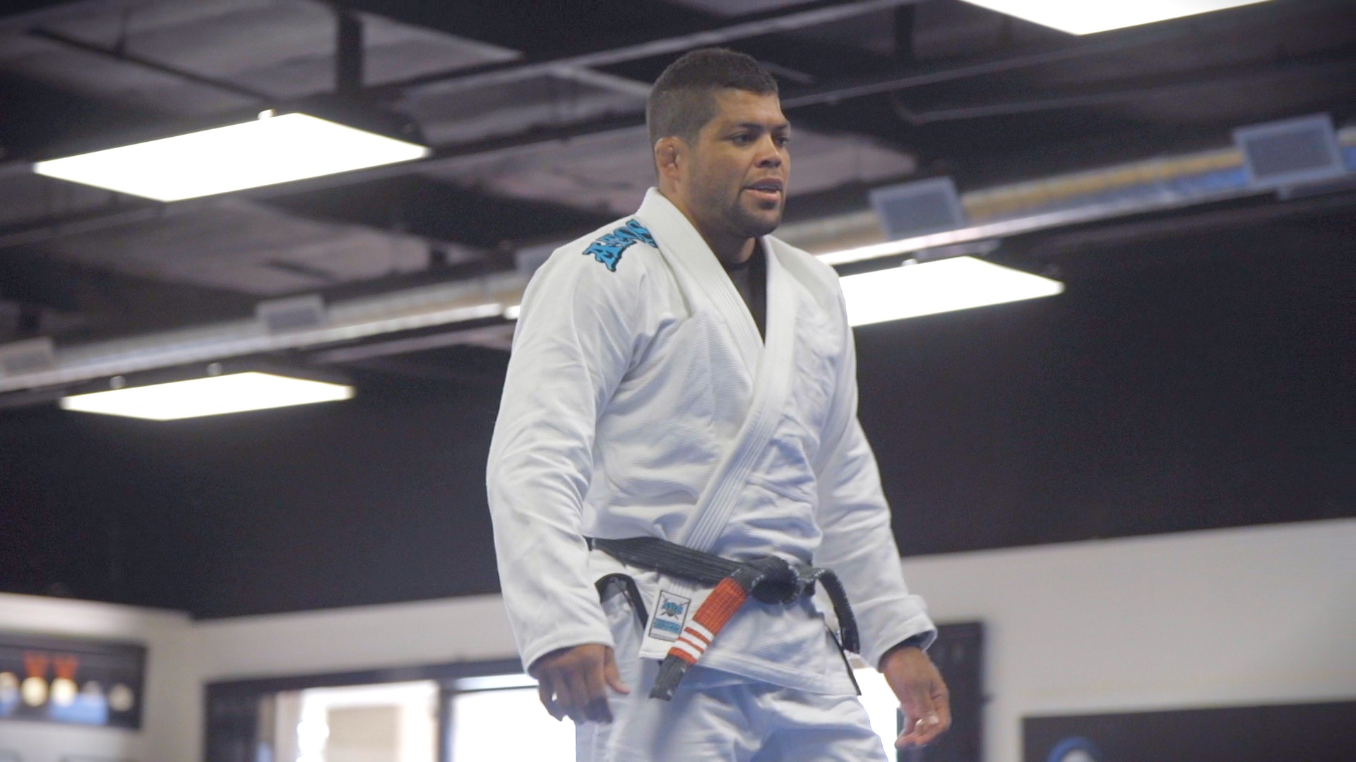 IBJJF Pans 2016 Preview: Who's In, Who's Out? | FloGrappling