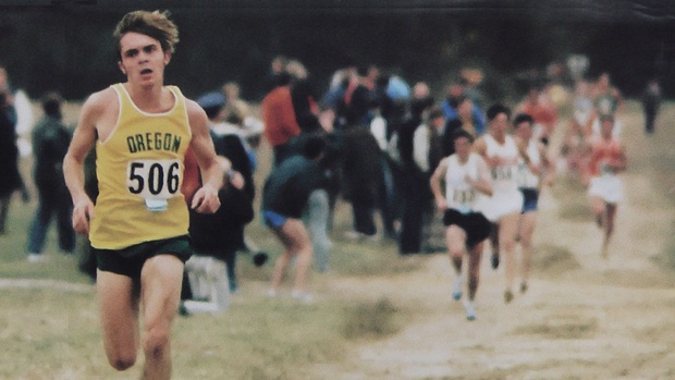 Top 10 Steve Prefontaine Quotes