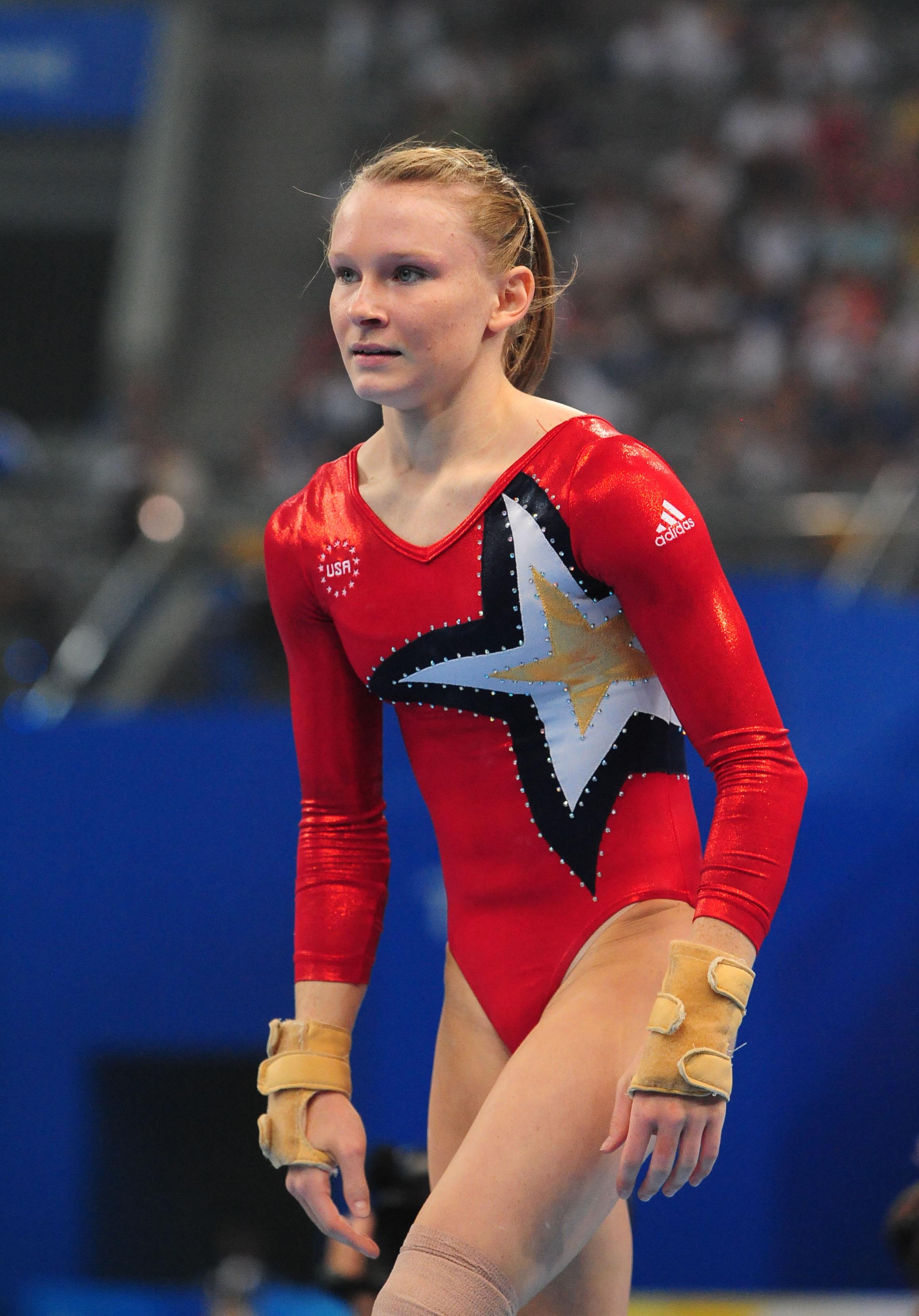 gymnastics global performance testing - HD2316×3315