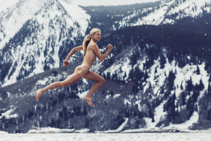 crested butte nude jpg 1200x900