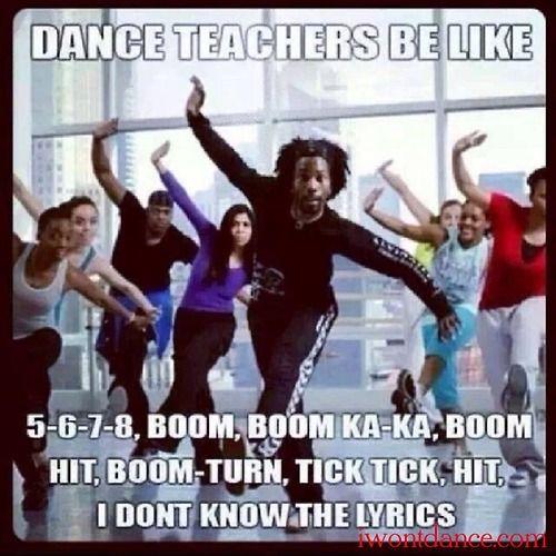 59355ac005e29 10 hilarious dance memes that speak truth